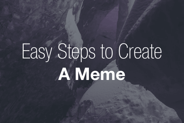 Creating Image & Video Memes [Free & Paid]